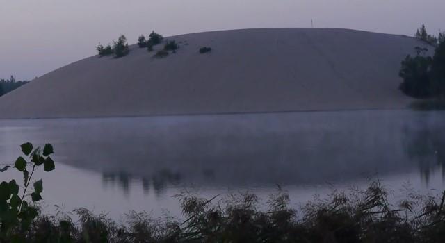 gryzyca wrzesien 2015 cz2