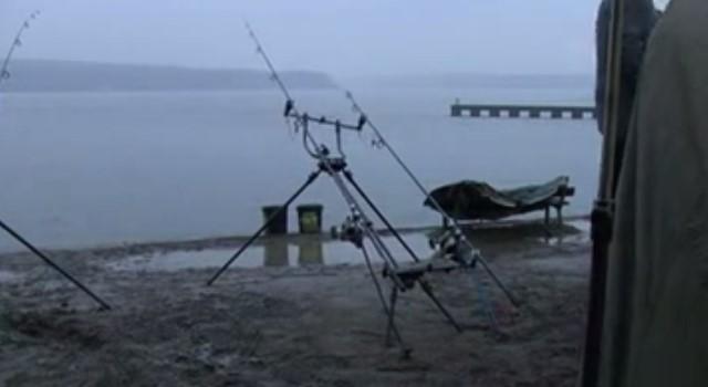 rybnik wspomnienia 2011