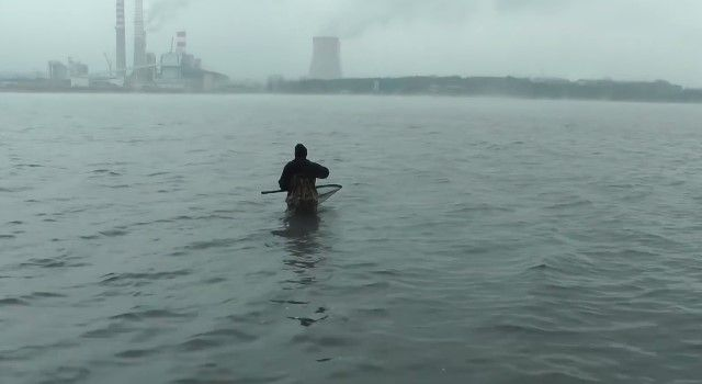 rybnik 2