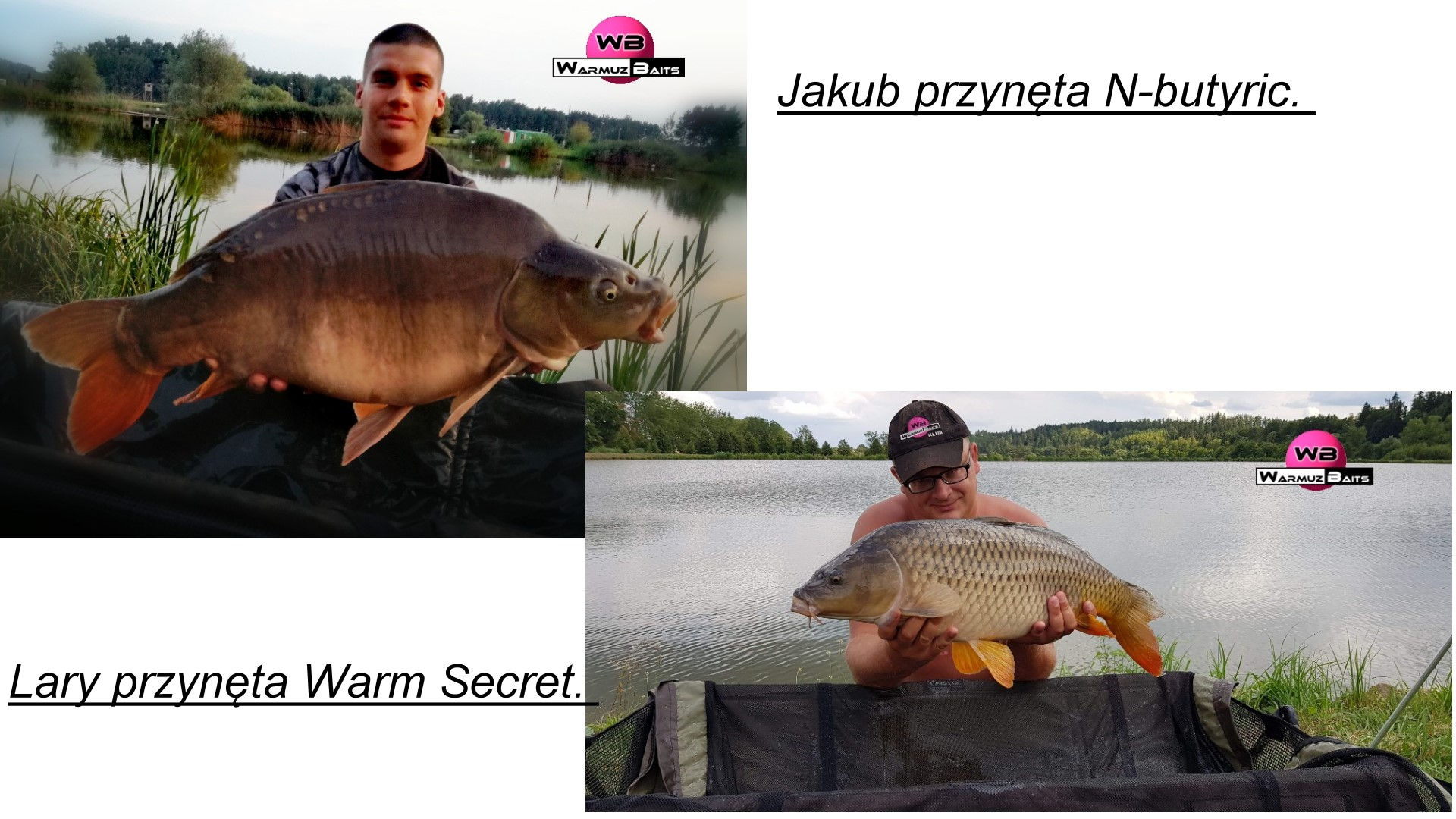 Jakub sołtysiak, lary. 2018- 08.