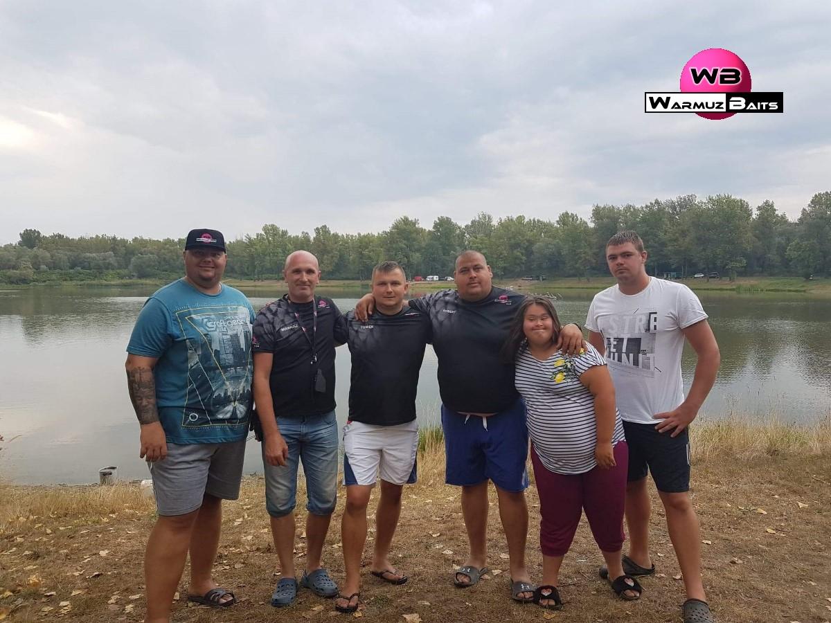 2018-09-25 –1 (4)