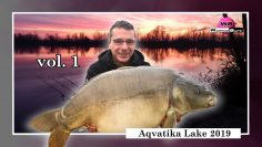 Aqvatika Lake 2019 – vol.1