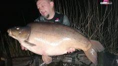 21 kg świtalski Tomasz